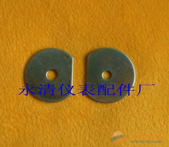 河南省电子机芯装配、电子机芯配件、价格