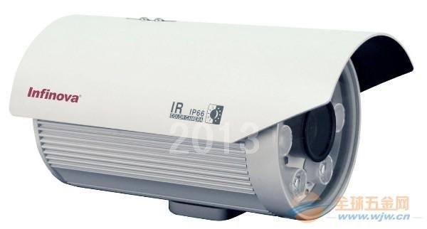 英飞拓红外摄像机V5102IR