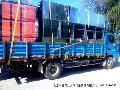 北京厂家供应热处理废气净化设备