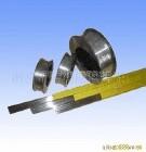 AWSRCoCr-E钴基堆焊焊丝HS115钴基合金堆焊焊丝¥碳钴铬合金焊丝