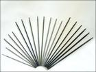 国标牌号E11MoVNi-15耐热钢焊条R807耐热钢电焊条用途@耐热钢焊条性能