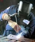 广西A032不锈钢焊条/不锈钢焊条性能与材质/不锈钢焊条说明及用途河北不锈刚焊条