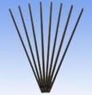 D132铬钼钢堆焊焊条EDPMnCrMo-A2-03堆焊焊条D132耐磨堆焊焊条