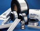 KSW-312耐磨药芯堆焊焊丝铬猛钼耐磨焊丝KSW-312高硬度堆焊焊丝明弧焊丝