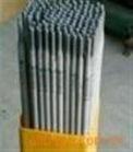 D928多功能耐磨焊条@耐磨焊条%D928耐磨堆焊焊条用途D928焊条产品介绍