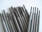 D628高碳高铬铸铁堆焊焊条 D628抗冲击铸铁堆焊焊条