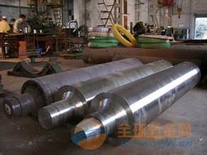轧辊专用耐磨堆焊焊丝@马氏体不锈钢耐磨堆焊焊丝