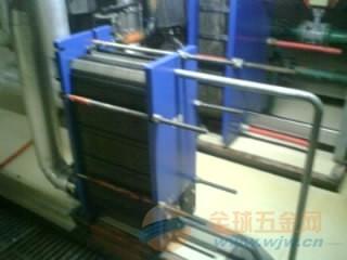 专业提供换热器清洗脱臭塔除垢服务