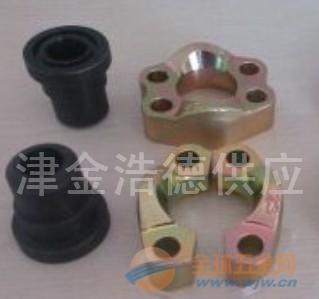 """法兰焊管组件天津生产厂家ASF301,SAE法兰5""""不锈钢焊管组件供应商"""