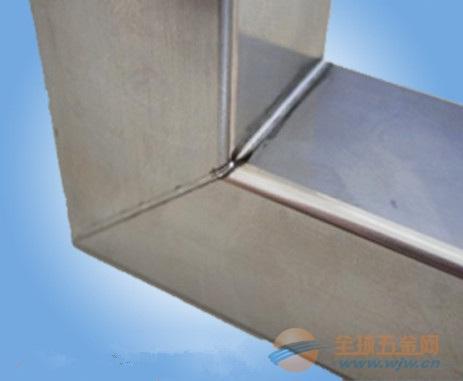肇慶XL-F1000純光纖不銹鋼激光焊接機價格