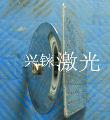 江门XL-500WF花洒激光焊接机多少钱一台?