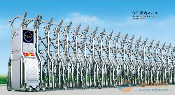 珠海电动门 珠海电动门 珠海电动门 珠海电动门厂家直销安装