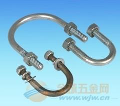 什么叫地脚螺栓|地脚螺栓厂家|地脚螺栓规格|永年地脚螺栓招商