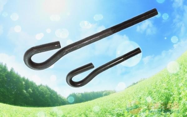 邯郸供应地脚螺栓,邢台地脚螺栓价格,保定地脚螺栓