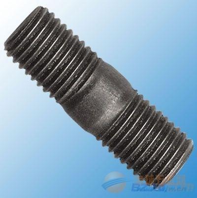 张家口T型螺栓现货,承德T型螺栓价格,沧州供应T型螺栓