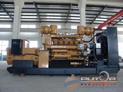北京柴油发电机,北京柴油发电机组,郑州柴油发电机,武汉柴油发电机,西安柴油发电机