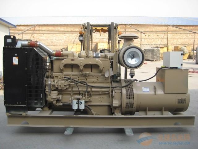 西安柴油发电机组,青海康明斯柴油发电机,新疆康明斯柴油发电机