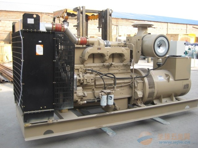 西安大功率发电机组,青海大功率柴油发电机,新疆大功率柴油发电机