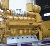 铜川发电机 铜川发电机组 铜川发电机组 铜川柴油发电机组优惠!