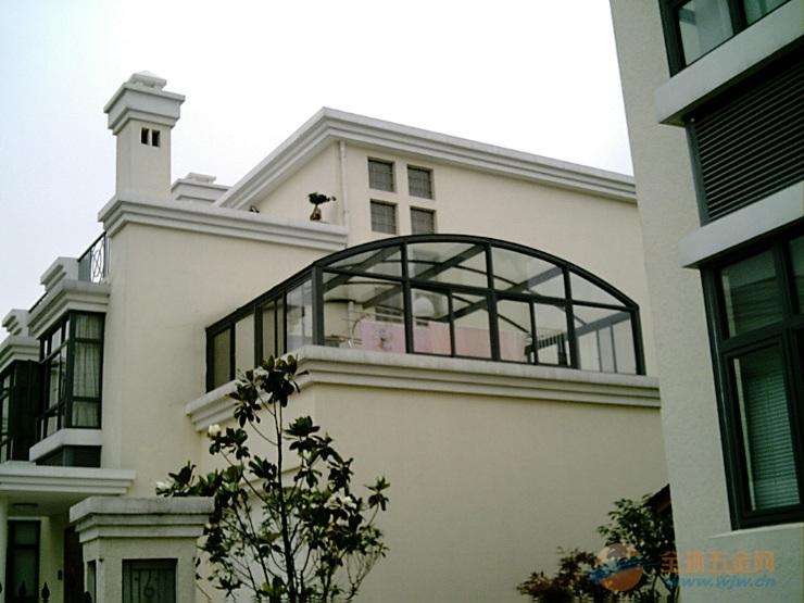 成都阳光房 更多 成都露台棚  应用领域:高端别墅,小区,商场等门口,窗