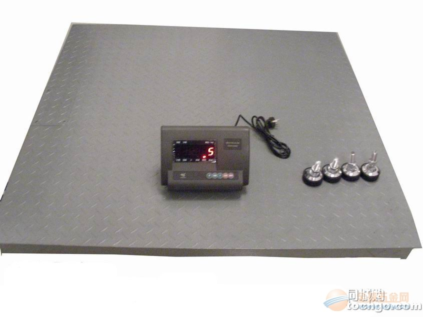 150吨防腐电子地磅,100吨防腐电子地磅, 120吨防腐电子地磅