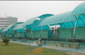 苏州PC阳光板供应、苏州PC阳光板厂家、苏州PC阳光板价格、苏州PC阳光板辨别