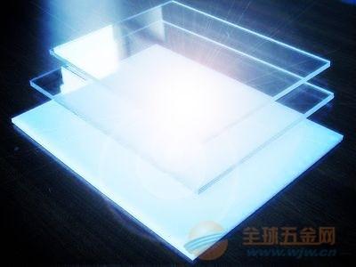 直销pc阳光板/pc阳光板供应/聚碳酸脂板[5mm]