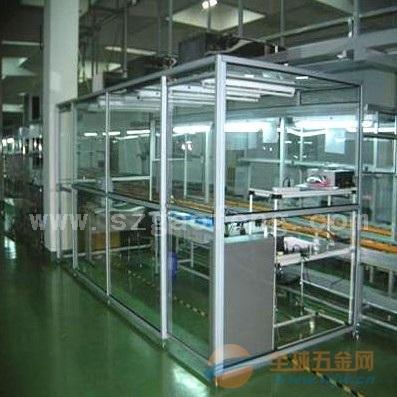 哈尔滨聚碳酸酯PC板