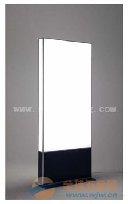 LED筒灯面罩,LED筒灯PC板,LED筒灯防护罩