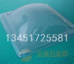 钻石颗粒板,钻石颗粒板厂家价格,隔断专用PC颗粒板