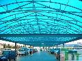 临汾阳光板―运城阳光板―内蒙古阳光板―呼和浩特阳光板―包头阳光板