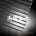 徐州阳光板,泰州阳光板,扬州阳光板,镇江阳光板,阳光板价格,阳光板批发厂家