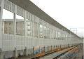 特供【pc板规格、优质PC阳光板、中空阳光板】国家863企业