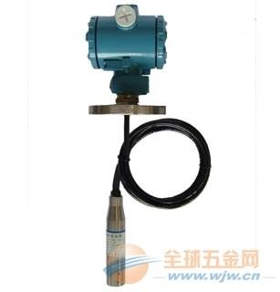 广州液位计,非接触超声波液位计