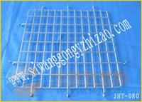 金海腾专业加工定做网片异型网片不锈钢网片铁丝网片