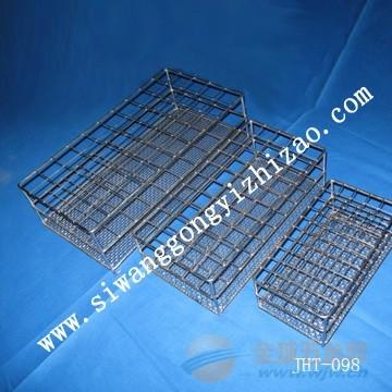 不锈钢试管架、多层试管架、实验室试管架