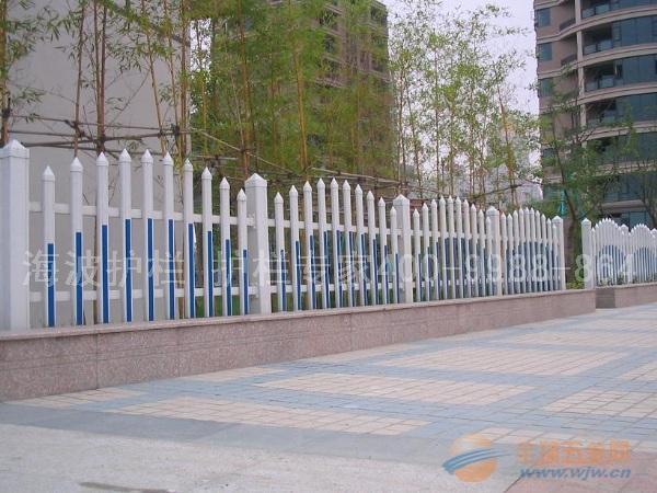 陕西市政栏杆 西安周至马路栏杆 周至交通护栏 周至栏杆