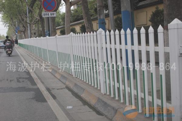 青海铁艺护栏厂家、青海铁艺栏杆制作、青海护栏、栏杆厂家