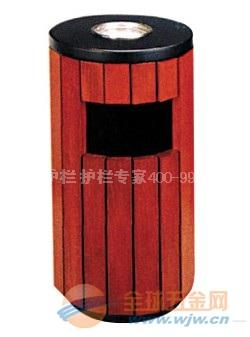 陕西垃圾桶厂家、陕西垃圾桶价格、陕西垃圾桶公司