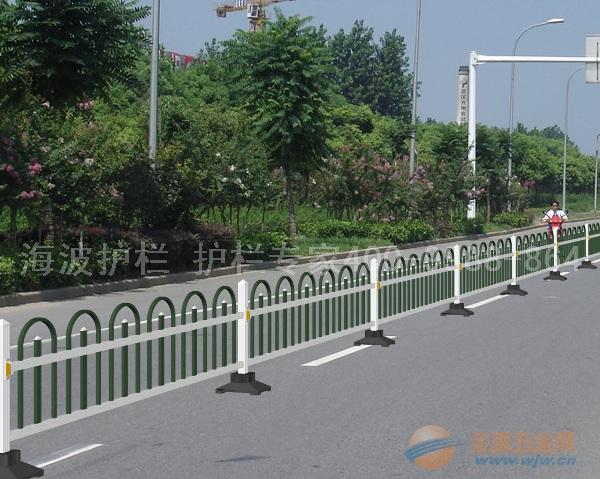 陕西道路护栏图片、陕西交通护栏安装、陕西马路护栏价格