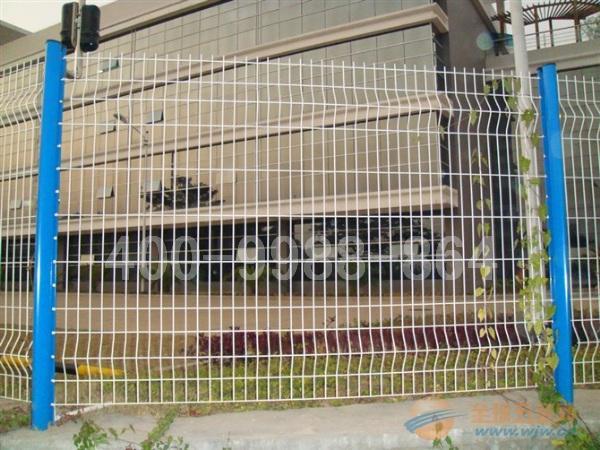 西宁护栏网厂家、西宁安全防护网、西宁隔离网制作销售