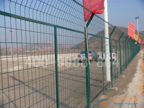 甘肃护栏网生产厂家、甘肃隔离网制作、甘肃安全防护网