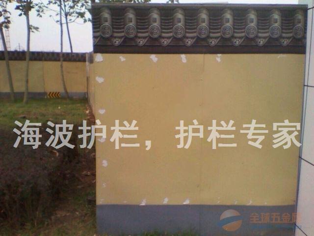 银川护栏网厂家、银川隔离网公司、银川防护网销售