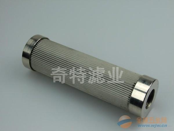 供应替代原装HC0101FKS18H颇尔滤芯 厂家报价