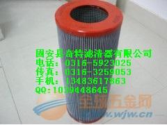 供应PALL颇尔滤芯HC0101FKN18H
