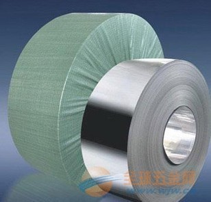 上海批发AL-904LTM不锈钢/UNS N08904材料