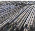 不二越HM42高速钢价格HM42材质HM42高速钢成分