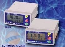 RC-210,CM220,CM230, EC210电导率控制器