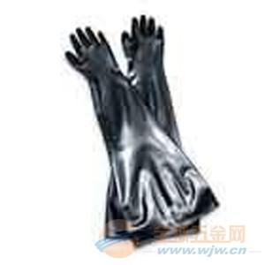 防腐蚀手套