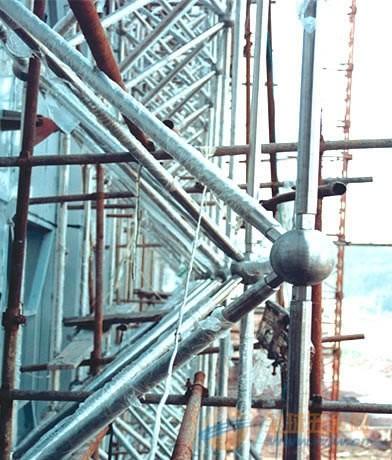 更多 长治铁塔防腐  发布公司:钢结构防腐-地下室堵漏-水池堵漏